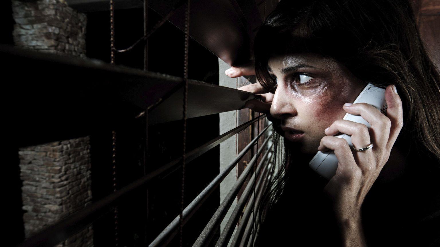 Somala incinta stuprata a Roma da romeni