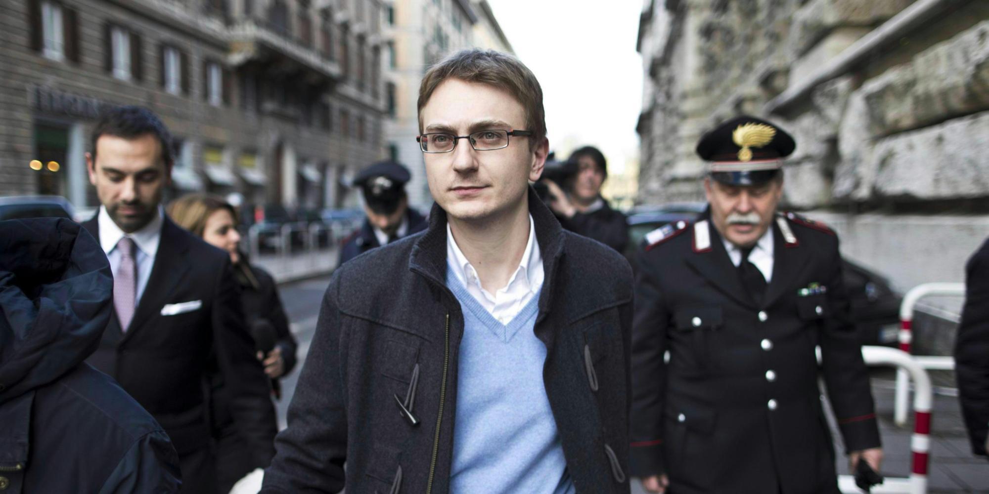 Omicidio Garlasco, Cassazione deposita motivazioni