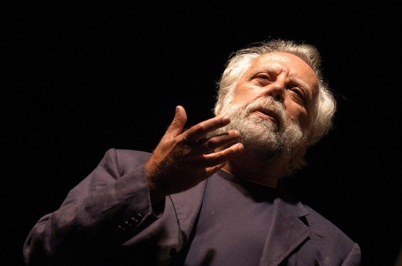 Unità ha nuovo direttore: Sergio Staino