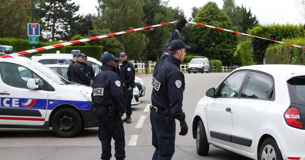 Francia, marocchino accoltella donne