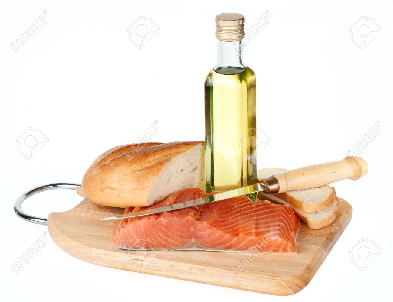 Olio d'oliva fa vivere meglio e di più