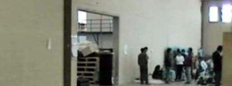 Prato, cinese muore dopo volo di 5 metri