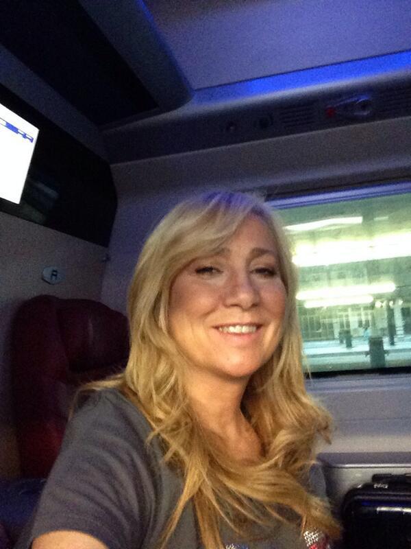 """Anna Maria Jacobini morta: inviata de """"La Vita in Diretta"""""""
