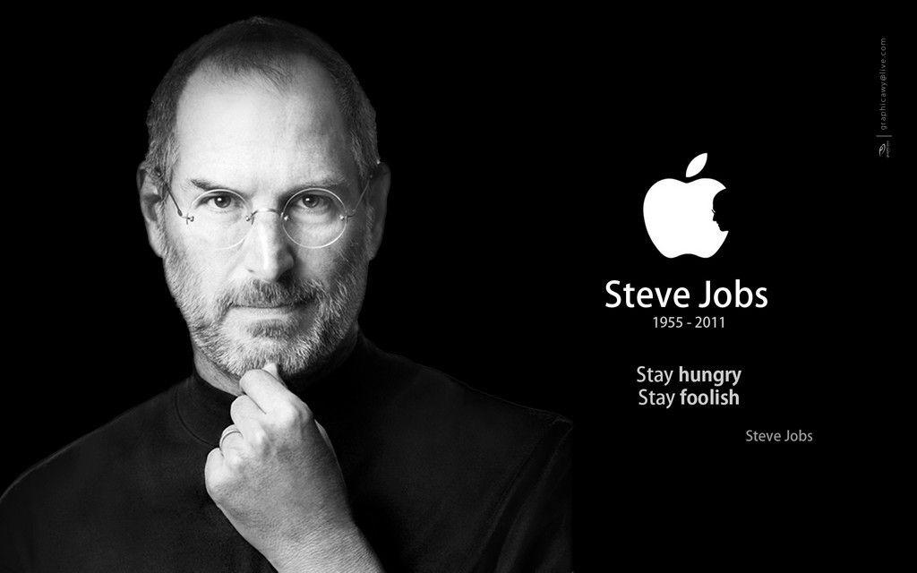 Apple: iniziativa per favorire donazione organi