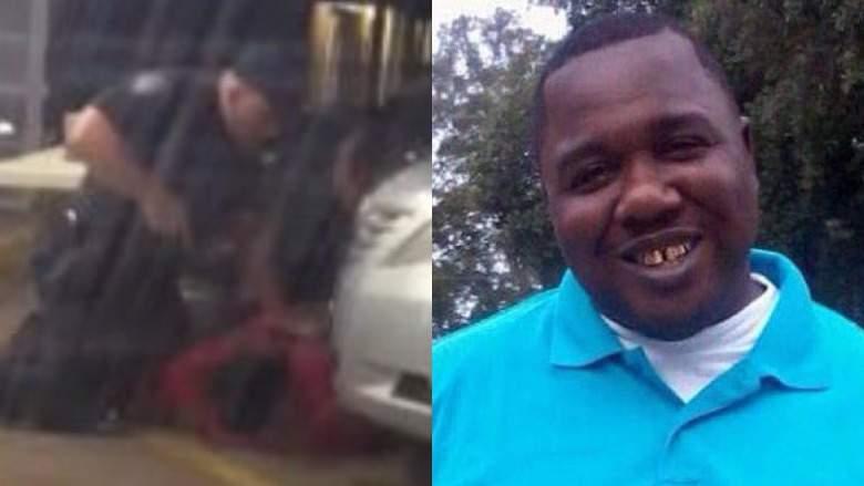Louisiana, poliziotti freddano 37enne afroamericano