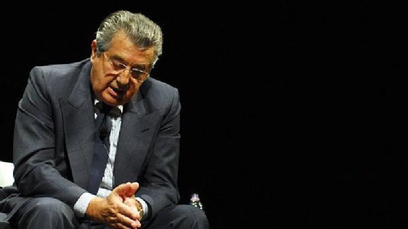 Amianto Olivetti, Carlo De Benedetti condannato