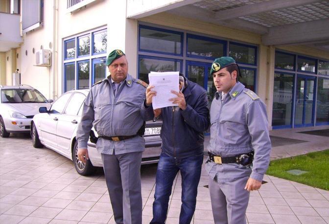 Concorsi truccati: Esercito parte lesa