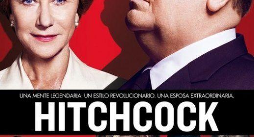 hitchcock_ver5