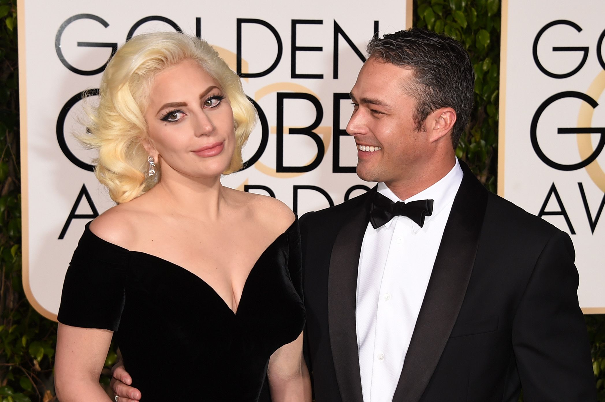 Lady Gaga e Taylor Kinney si lasciano?