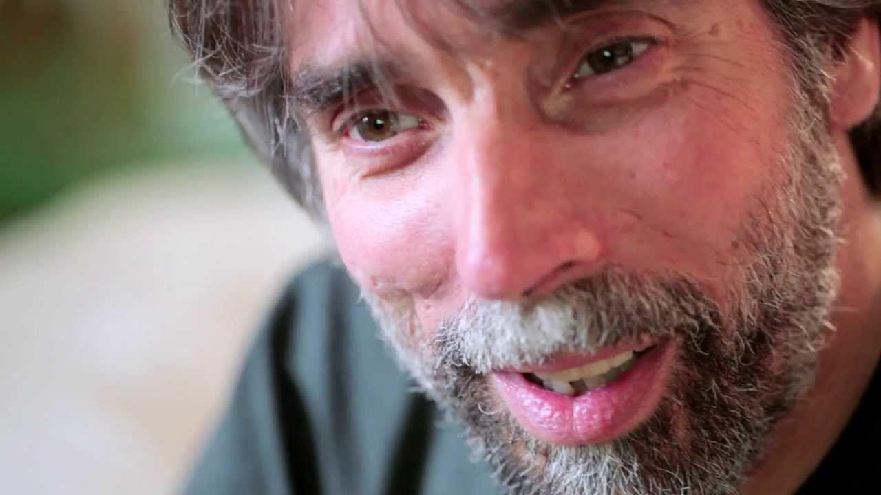 Lorenzo Amurri è morto: persa battaglia contro male incurabile