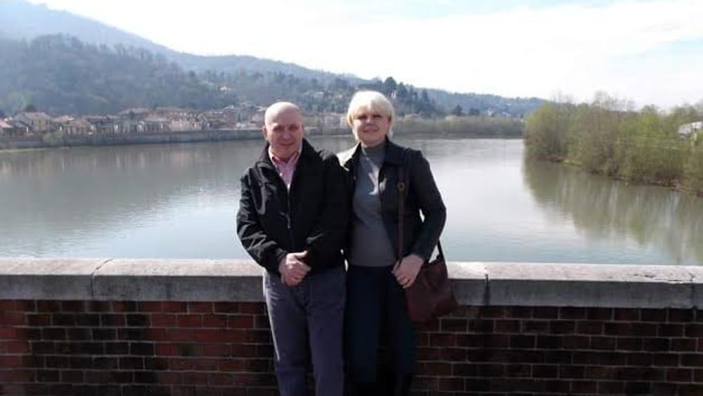 Torino, coppia morta in casa: omicidio-suicidio?