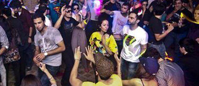 San Vito al Tagliamento: 19enne muore al rave party per overdose di droga