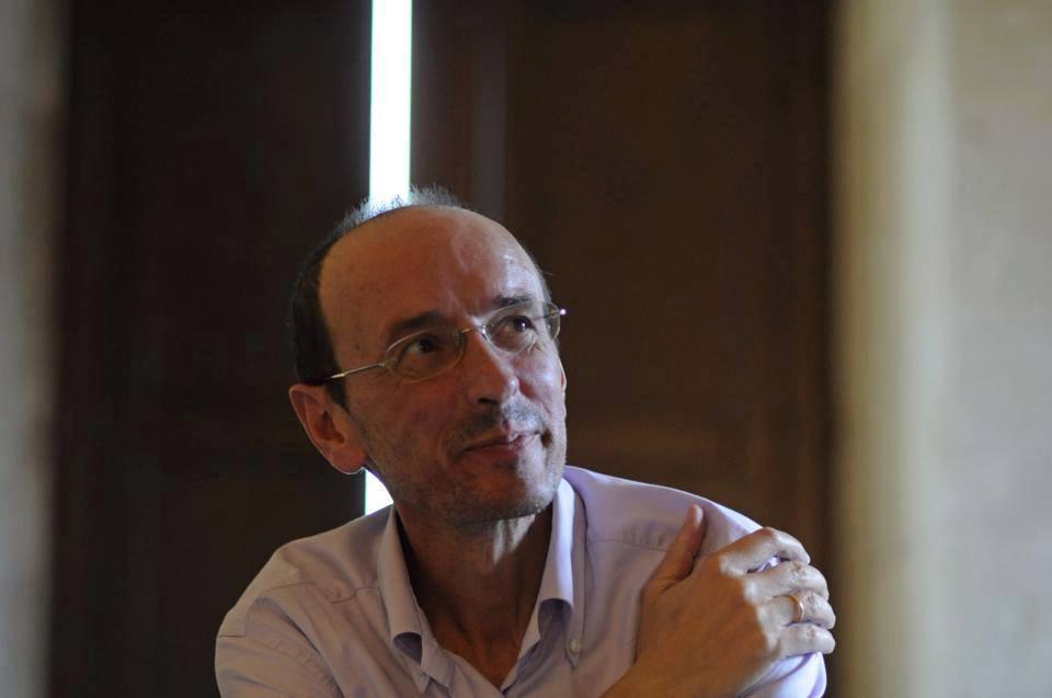 Guglielmo Minervini morto: Pd piange grande politico pugliese