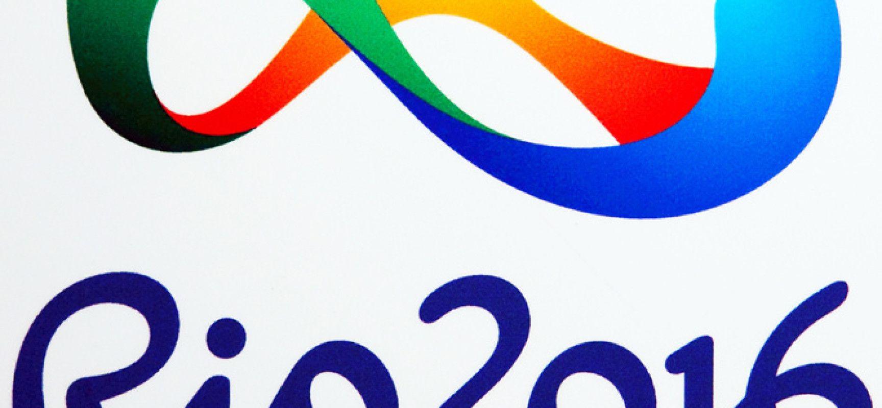 Olimpiadi 2016, vice console russo uccide criminale