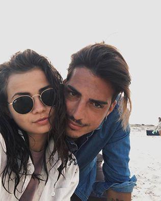 UeD Oscar e Eleonora