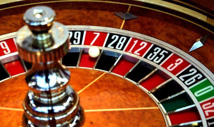 casino online con bonus gratis