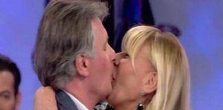 UeD Giorgio e Gemma