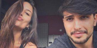 UeD Fabio e Ludovica