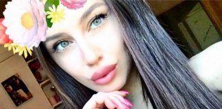 Asia Nucetelli