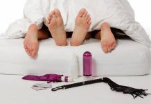 sex-toys-coppia-vibratore