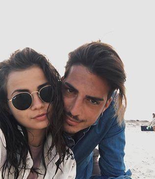 Eleonora e Oscar