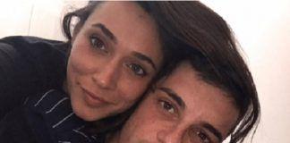 Uomini e donne Trono Classico: La dedica d'amore di Sonia Lorenzini dopo la scelta