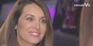 Alessandra Pierelli gossip: l'ex UeD parla a Verissimo della sua malattia
