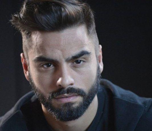 News uomini e Donne di oggi, trono gay: Mario Serpa furioso contro le fan