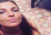 Tara Gabrieletto news: l'ex corteggiatrice di Uomini e Donne operata al seno