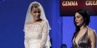 Uomini e Donne, anticipazioni Le Olimpiadi della Tv: la lettera di Gemma per Giorgio