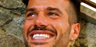 Uomini e Donne news trono gay: Claudio Sona vicino ballerino Giuseppe Giofrè?
