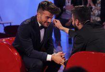 Mario Serpa news e gossip UeD: la verità sulla fine della storia con Claudio Sona