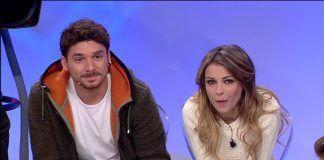 UeD news di oggi: Andrea Cerioli e Valentina Rapisarda, torneranno insieme?