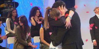 Uomini e Donne Gossip: Aldo e Alessia, concorrenti di Temptation Island 2017?
