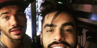 Uomini e Donne trono gay gossip: Claudio Sona, ecco perchè ha lasciato Mario