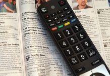 Cosa vedere in tv oggi 1 maggio 2017? Film in tv e programmi Festa dei lavoratori