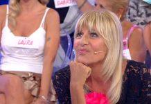 Gemma Trono Over