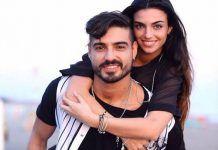 Uomini e donne gossip coppie famose: Nicole e Fabio non si sono mai lasciati?