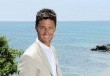 Filippo-Bisciglia-Temptation-Island-