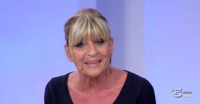Gemma Galgagani