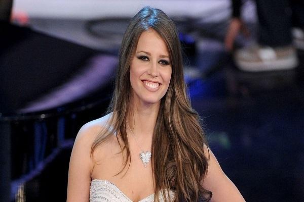 Ivana Mrazova attacca Soleil Sorge: Ha parlato male della famiglia di Luca