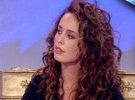Sara Affi Fella e Nicolò Fabbri, nuovo amore a Uomini e Donne?