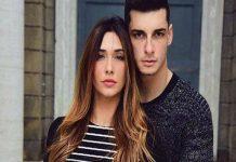 Sonia Lorenzini e la frecciatina sui social per l'ex fidanzato Emanuele Mauti?