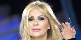Tina Cipollari e Kikò Nalli, arriva la separazione legale