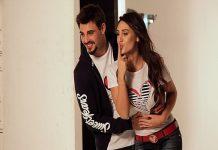 Francesco Monte e Cecilia Rodriguez sono tornati insieme?