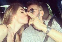 Isola dei Famosi 2018 news, Max Biaggi e Bianca Atzei di nuovo insieme?