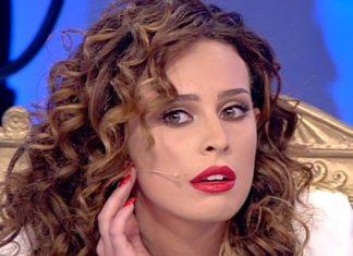 Sara Affi Fella bufera a Uomini e Donne: scontro tra Lorenzo e Nicola Panico?