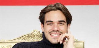 Uomini e Donne scandalo hot, tutta colpa di Nicolò Brigante?