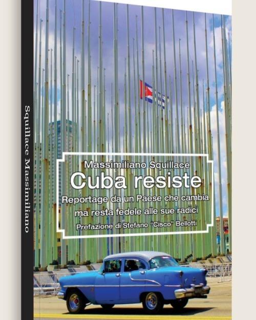 A Cuba si chiude l'era Castro, il testimone passa a Diaz-Canel