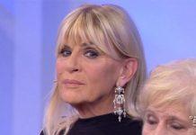 Uomini e donne over: Gemma Galgani frena Marco Cappagli